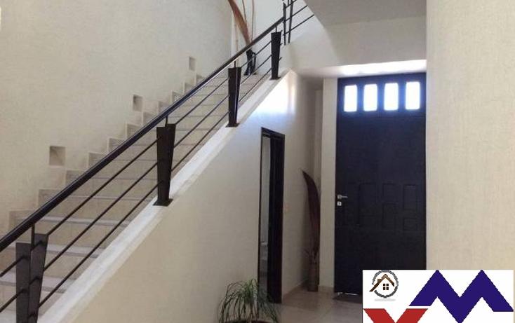 Foto de casa en venta en  , hacienda santa fe, le?n, guanajuato, 1684382 No. 11