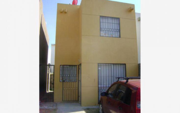 Foto de casa en venta en, hacienda santa fe, tlajomulco de zúñiga, jalisco, 1560700 no 01