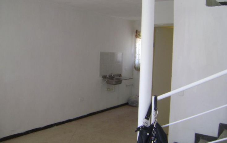 Foto de casa en venta en, hacienda santa fe, tlajomulco de zúñiga, jalisco, 1560700 no 02