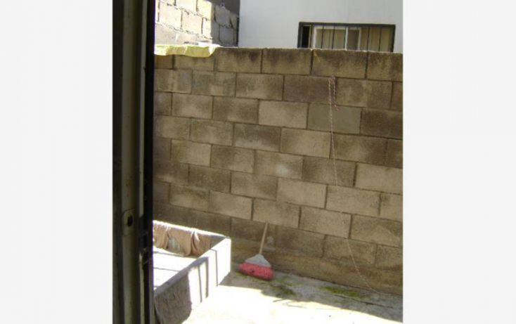 Foto de casa en venta en, hacienda santa fe, tlajomulco de zúñiga, jalisco, 1560700 no 06