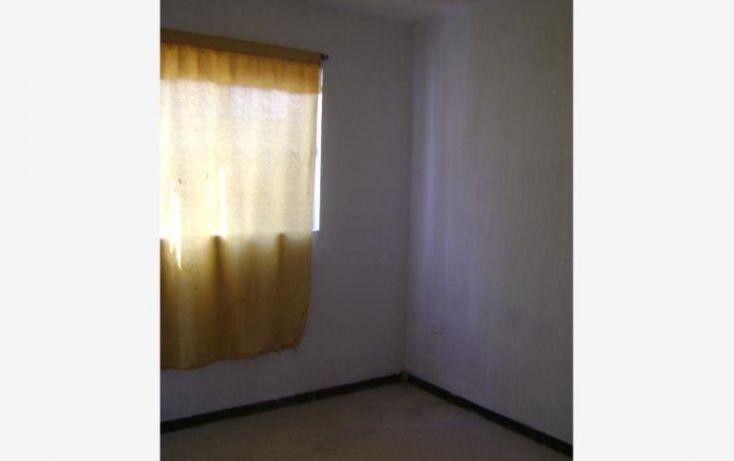 Foto de casa en venta en, hacienda santa fe, tlajomulco de zúñiga, jalisco, 1560700 no 08