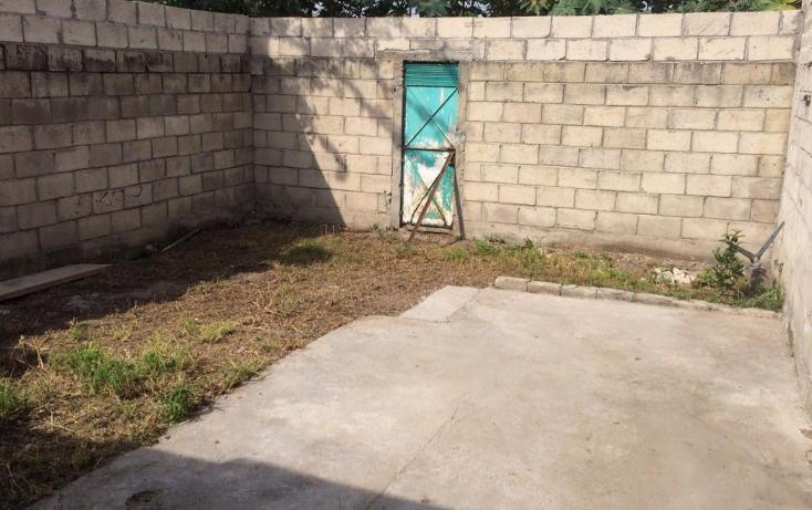 Foto de casa en venta en  , hacienda santa fe, tlajomulco de zúñiga, jalisco, 1597688 No. 06