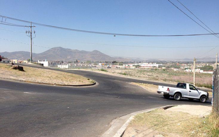 Foto de terreno comercial en venta en, hacienda santa fe, tlajomulco de zúñiga, jalisco, 2003728 no 02