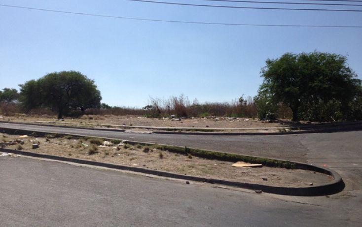 Foto de terreno comercial en venta en, hacienda santa fe, tlajomulco de zúñiga, jalisco, 2003728 no 03