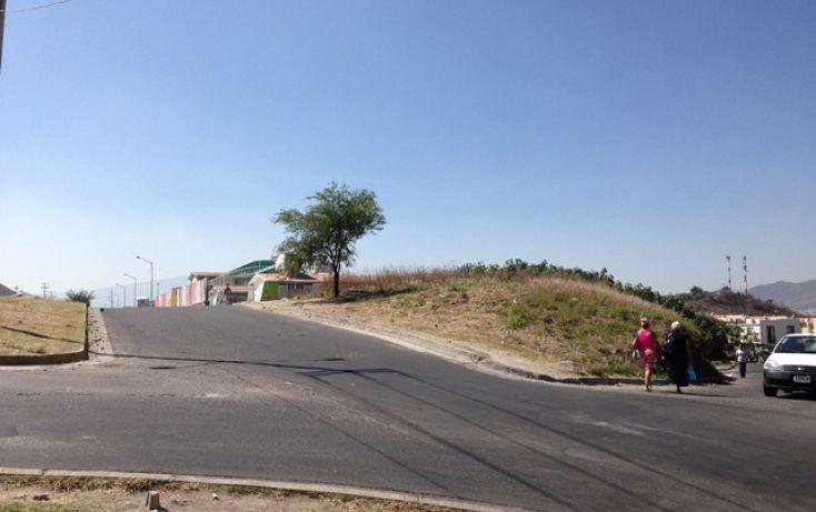 Foto de terreno comercial en venta en, hacienda santa fe, tlajomulco de zúñiga, jalisco, 2003728 no 06