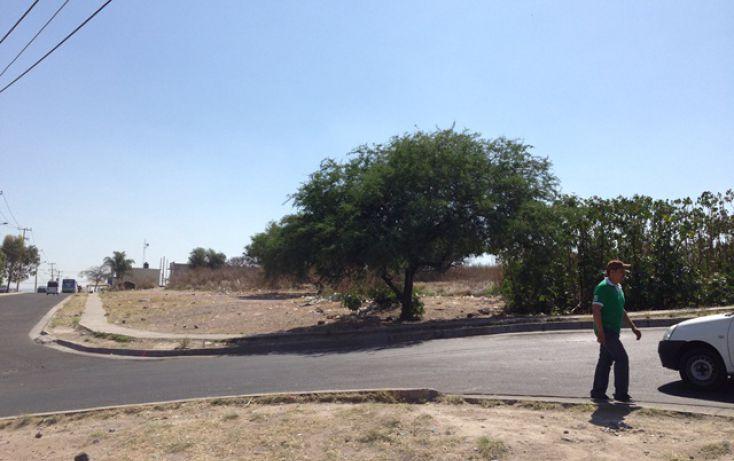Foto de terreno comercial en venta en, hacienda santa fe, tlajomulco de zúñiga, jalisco, 2003728 no 07
