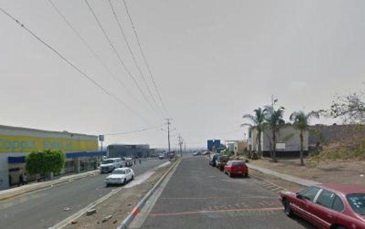 Foto de terreno comercial en venta en, hacienda santa fe, tlajomulco de zúñiga, jalisco, 2003728 no 10