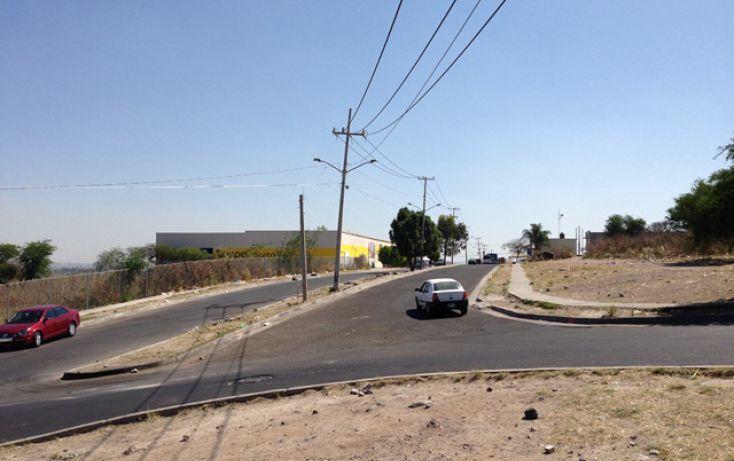 Foto de terreno comercial en venta en, hacienda santa fe, tlajomulco de zúñiga, jalisco, 2003728 no 11