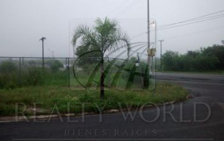 Foto de terreno habitacional en venta en  , hacienda santa lucia, juárez, nuevo león, 1289547 No. 04