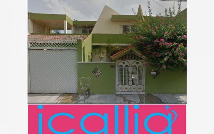 Foto de casa en venta en hacienda santa martha 1406, arboledas nueva lindavista, guadalupe, nuevo león, 1994876 no 01