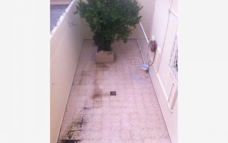 Foto de casa en venta en hacienda santa martha 1406, arboledas nueva lindavista, guadalupe, nuevo león, 1994876 no 02