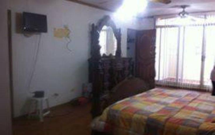 Foto de casa en venta en hacienda santa martha 1406, arboledas nueva lindavista, guadalupe, nuevo león, 1994876 no 04