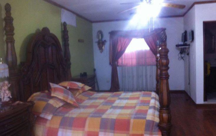 Foto de casa en venta en hacienda santa martha 1406, arboledas nueva lindavista, guadalupe, nuevo león, 1994876 no 05