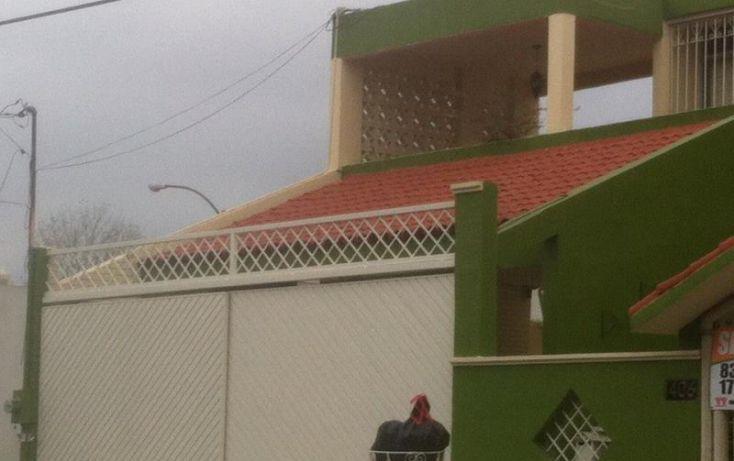 Foto de casa en venta en hacienda santa martha 1406, arboledas nueva lindavista, guadalupe, nuevo león, 1994876 no 07