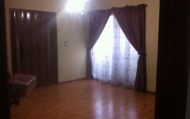 Foto de casa en venta en hacienda santa martha 1406, arboledas nueva lindavista, guadalupe, nuevo león, 1994876 no 08