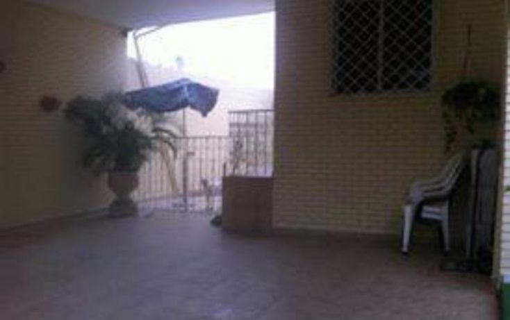 Foto de casa en venta en hacienda santa martha 1406, arboledas nueva lindavista, guadalupe, nuevo león, 1994876 no 09