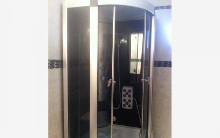 Foto de casa en venta en hacienda santa martha 1406, arboledas nueva lindavista, guadalupe, nuevo león, 1994876 no 10