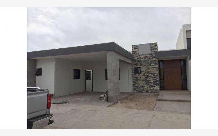 Foto de casa en venta en hacienda santa rosa 4, aviación san ignacio segunda etapa, torreón, coahuila de zaragoza, 2039686 no 01