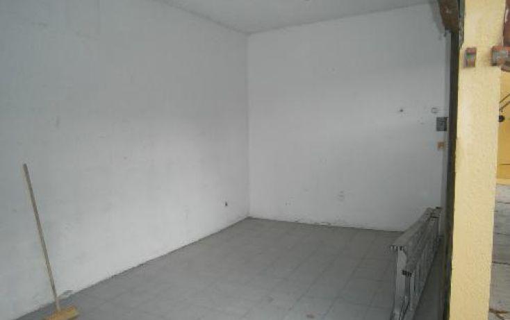 Foto de local en renta en hacienda santillán 208, el jacal, querétaro, querétaro, 399836 no 04