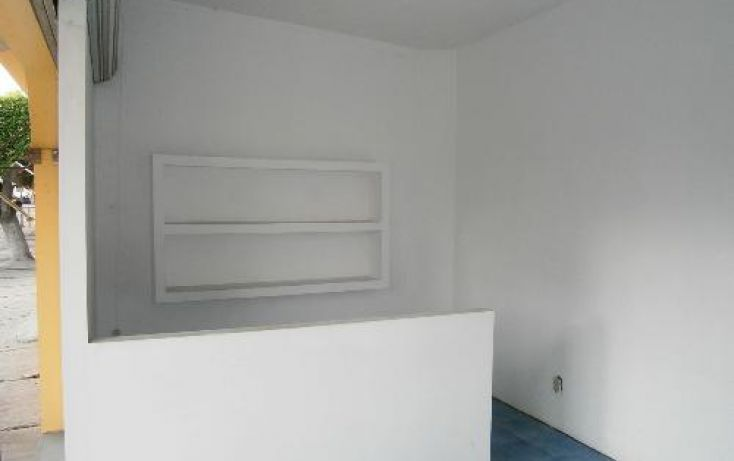 Foto de local en renta en hacienda santillán 208, el jacal, querétaro, querétaro, 399836 no 06