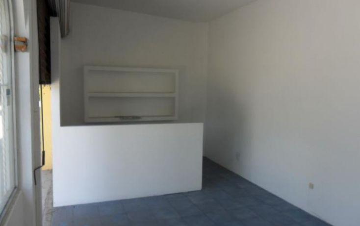 Foto de local en renta en hacienda santillán 208, el jacal, querétaro, querétaro, 399836 no 08