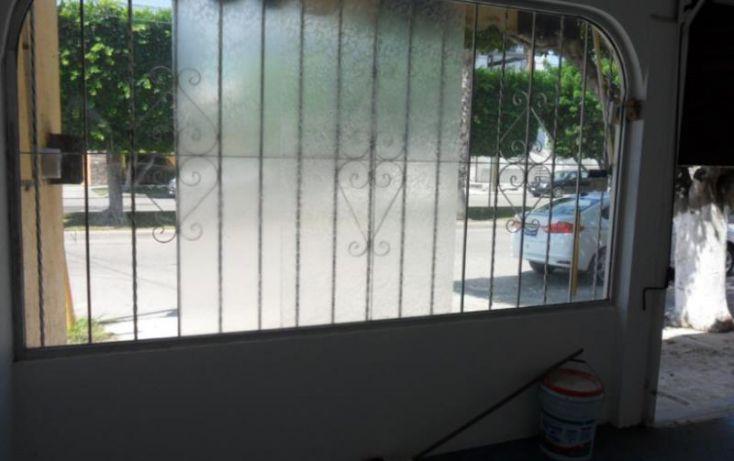 Foto de local en renta en hacienda santillán 208, el jacal, querétaro, querétaro, 399836 no 10