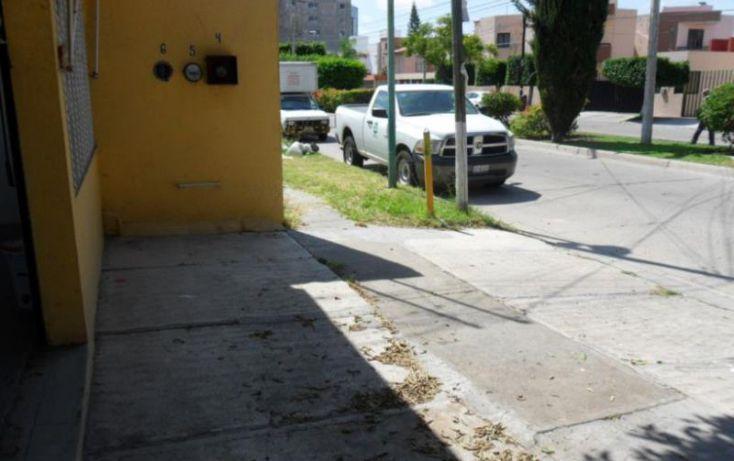 Foto de local en renta en hacienda santillán 208, el jacal, querétaro, querétaro, 399836 no 16