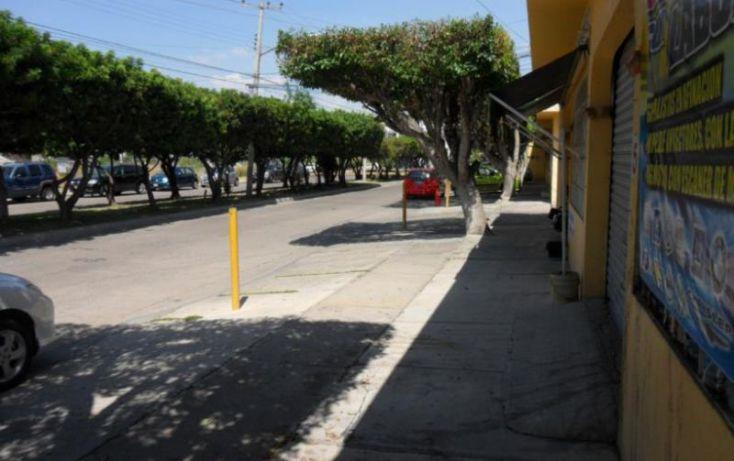 Foto de local en renta en hacienda santillán 208, el jacal, querétaro, querétaro, 399836 no 17