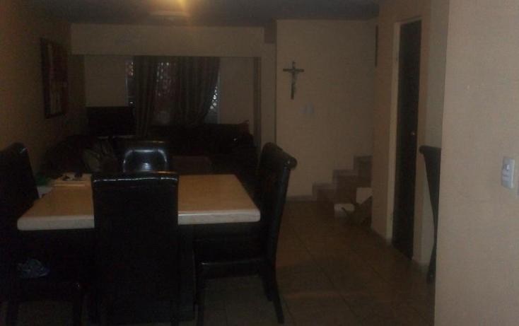 Foto de casa en venta en hacienda santo tomas 300, la silla, guadalupe, nuevo león, 1897930 No. 05