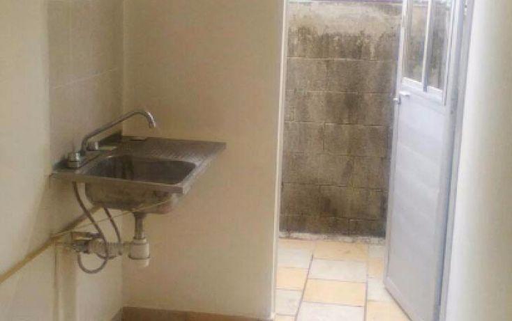 Foto de casa en venta en, hacienda sotavento, veracruz, veracruz, 1738214 no 03