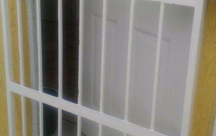 Foto de casa en venta en, hacienda sotavento, veracruz, veracruz, 1738214 no 08