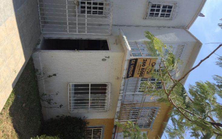 Foto de casa en venta en, hacienda sotavento, veracruz, veracruz, 1738438 no 01