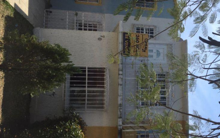 Foto de casa en venta en, hacienda sotavento, veracruz, veracruz, 1738438 no 02