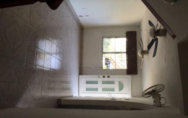Foto de casa en venta en, hacienda sotavento, veracruz, veracruz, 1738438 no 04