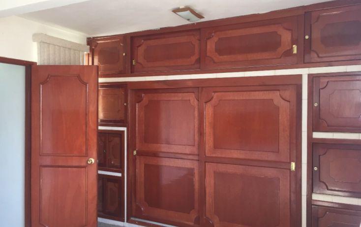 Foto de casa en venta en, hacienda sotavento, veracruz, veracruz, 1738438 no 05