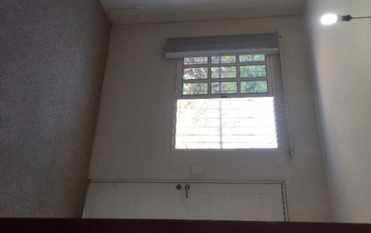 Foto de casa en venta en, hacienda sotavento, veracruz, veracruz, 1738438 no 06