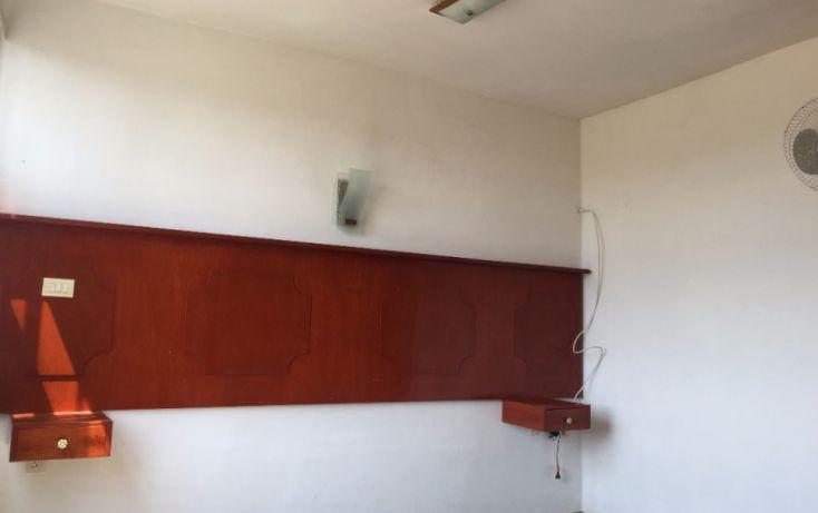 Foto de casa en venta en, hacienda sotavento, veracruz, veracruz, 1738438 no 07