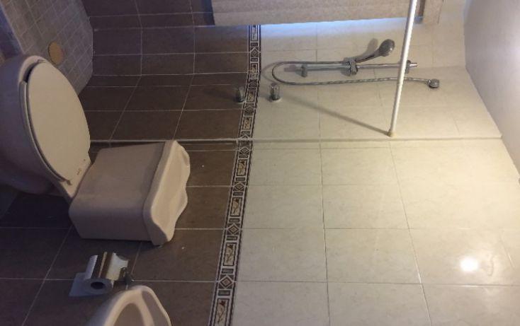 Foto de casa en venta en, hacienda sotavento, veracruz, veracruz, 1738438 no 08