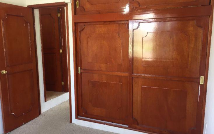 Foto de casa en venta en, hacienda sotavento, veracruz, veracruz, 1738438 no 09