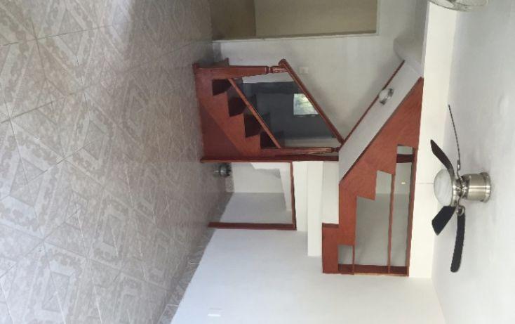 Foto de casa en venta en, hacienda sotavento, veracruz, veracruz, 1738438 no 10