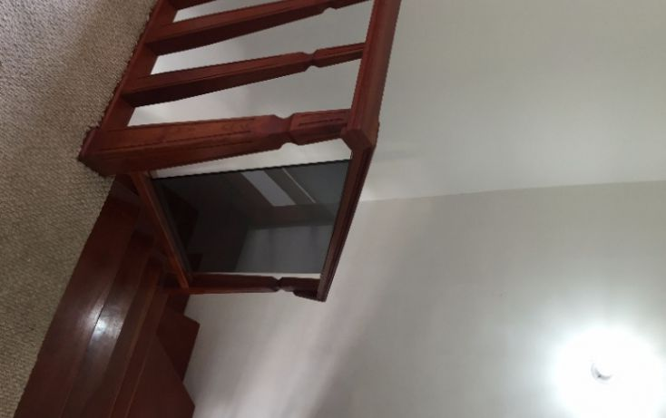 Foto de casa en venta en, hacienda sotavento, veracruz, veracruz, 1738438 no 11