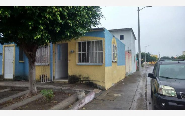 Foto de casa en venta en, hacienda sotavento, veracruz, veracruz, 1931852 no 01
