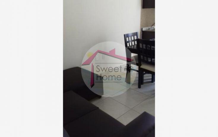 Foto de casa en venta en, hacienda sotavento, veracruz, veracruz, 1991974 no 12