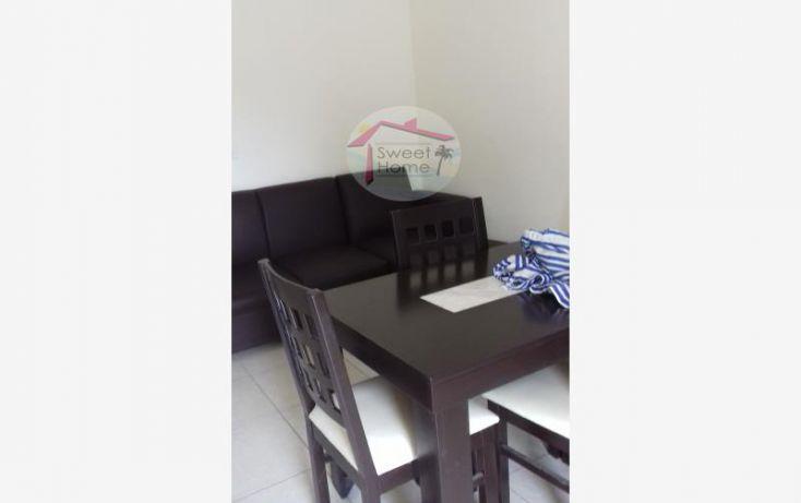 Foto de casa en venta en, hacienda sotavento, veracruz, veracruz, 1991974 no 13