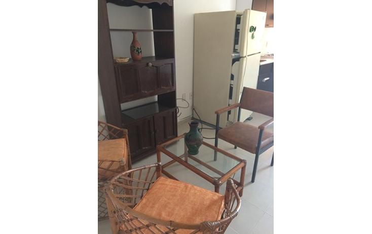 Foto de casa en venta en  , hacienda sotavento, veracruz, veracruz de ignacio de la llave, 1074629 No. 03
