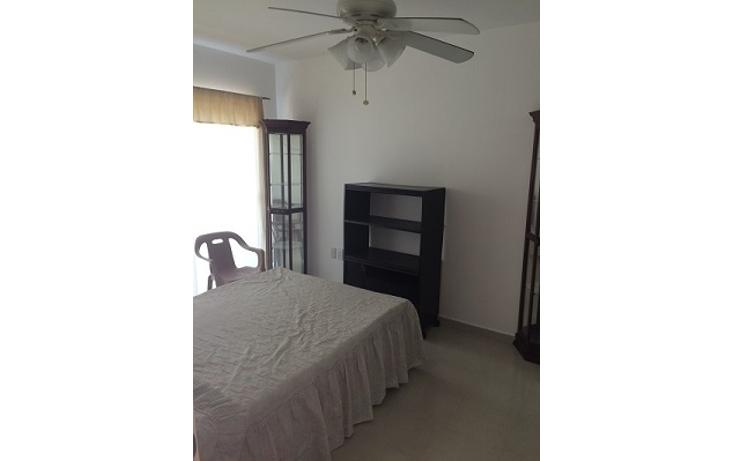 Foto de casa en venta en  , hacienda sotavento, veracruz, veracruz de ignacio de la llave, 1074629 No. 05