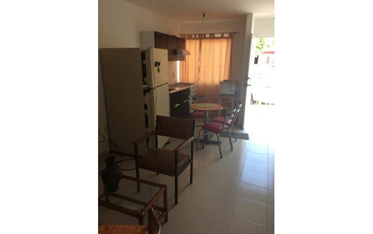 Foto de casa en venta en  , hacienda sotavento, veracruz, veracruz de ignacio de la llave, 1074629 No. 08