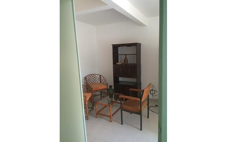 Foto de casa en venta en  , hacienda sotavento, veracruz, veracruz de ignacio de la llave, 1074629 No. 09