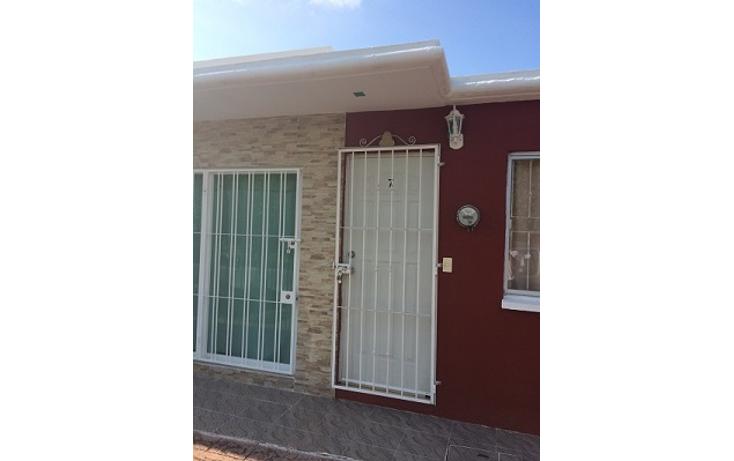 Foto de casa en venta en  , hacienda sotavento, veracruz, veracruz de ignacio de la llave, 1074629 No. 10