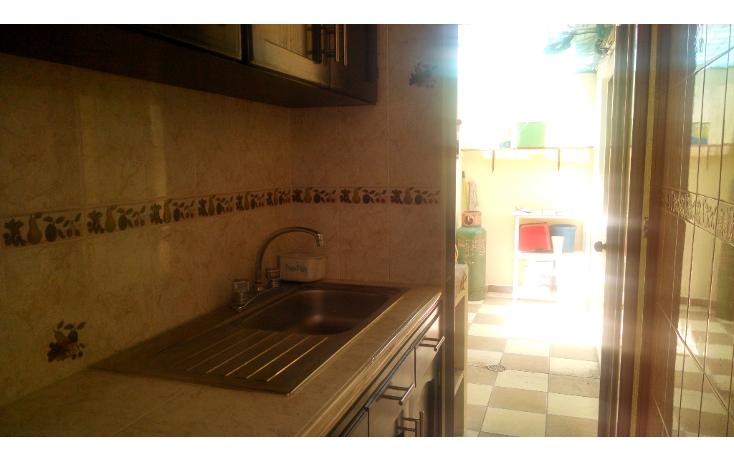 Foto de casa en venta en  , hacienda sotavento, veracruz, veracruz de ignacio de la llave, 1119651 No. 07
